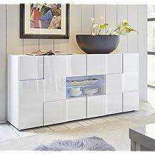 Amazon.it: mobili soggiorno - Web Convenienza