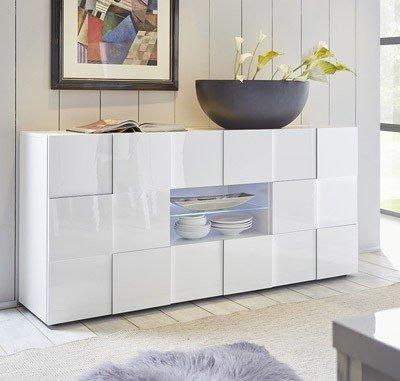 Mobili Soggiorno | Mobili soggiorno moderni | mobili ...