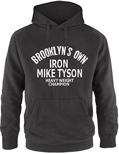 ezyshirt-brooklyns-own-iron-mike-tyson-herren-hoodie