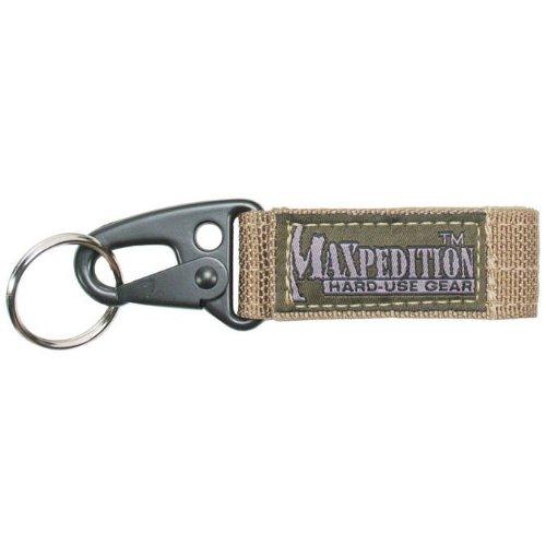 maxpedition-keyper
