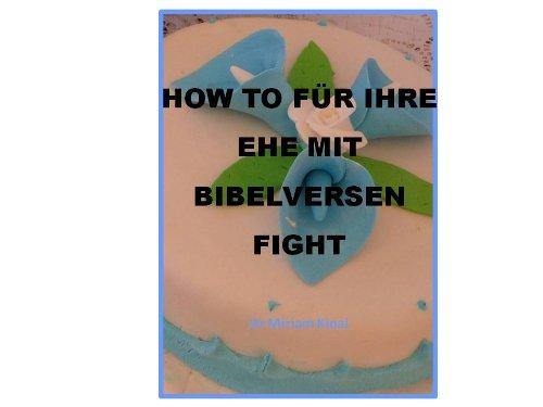 how-to-fr-ihre-ehe-mit-bibelversen-fight-christian-spiritual-warfare-serie-9