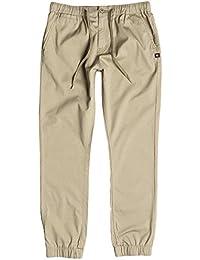DC Shoes Greystoke - Pantalon de jogging pour homme EDYNP03083