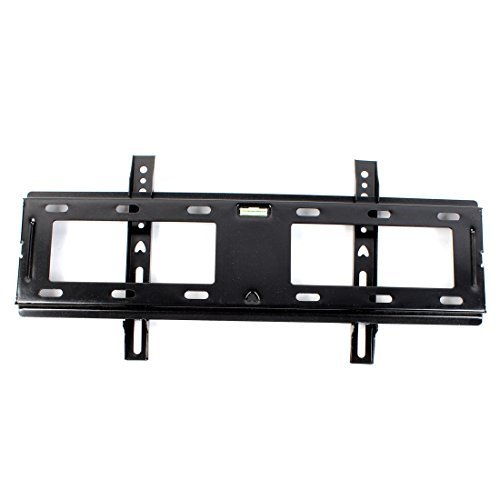 Flat Panel LCD LED Plasma TV Wall Mount voor 26-55inch Houder (Flat-panel-lcd-plasma-tv)