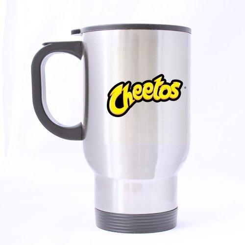 cozyhome-cheetos-logo-custom-stainless-travel-mugtazzine-da-caffe-sliver