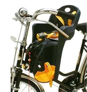 kinderfahrradsitz fahrradsitz vorne sport. Black Bedroom Furniture Sets. Home Design Ideas