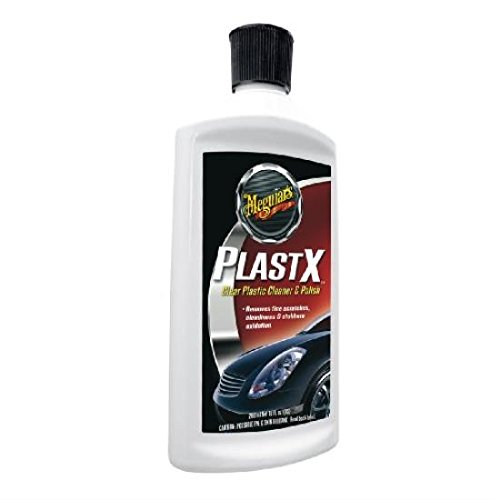 meguiarsr-plastx-clear-plastic-cleaner-and-polish