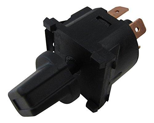 Gebläse-adapter-kabel (Gebläseschalter Schalter Heizung Lüftung)