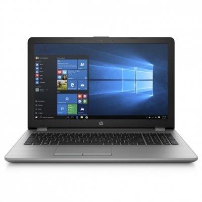 HP 250 G6 1WY61EA Notebook