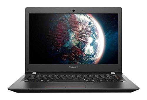 Lenovo 80KX015TSP - Portátil