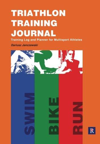 triathlon-training-journal-training-log-and-planner-for-multisport-athletes-volume-1
