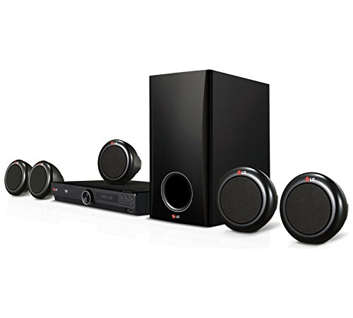 LG-DH3140S-300-Watt-51-DVD-Home-Cinema-System