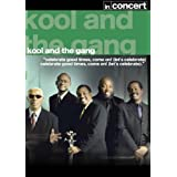 Kool and the Gang - the Greatest