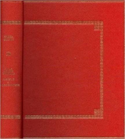 Jean De La Fontaine [Pdf/ePub] eBook