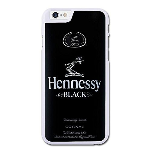 coquehennessy-noir-cognac-coque-iphone-6-case-coque-iphone-6s-case-hard-case-cover-skin-for-coque-ip