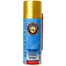 Armistol - Aceite especial para armas en aerosol (200 ml)