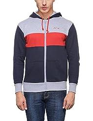 Hoodie Jacket Sportswear Sweatshirt Winter wear discount offer  image 39