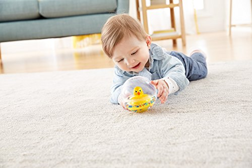 Fisher-Price 75676 – Entchenball - 6