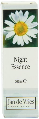 a-vogel-jan-de-vries-night-essence-30ml