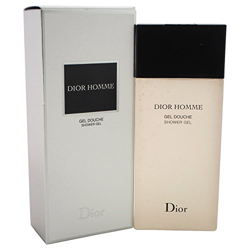 dior-shower-gel-for-men-200-ml