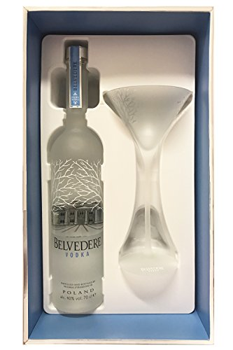 belvedere-vodka-polen-07-liter-belvedere-glas