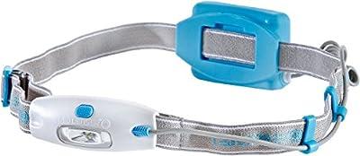 Led Lenser Stirnlampe LED