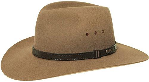 akubra-wentworth-fieltro-sombrero-de-australia-sorrel-tan-fawn-sorrel-tan-fawn-62-cm