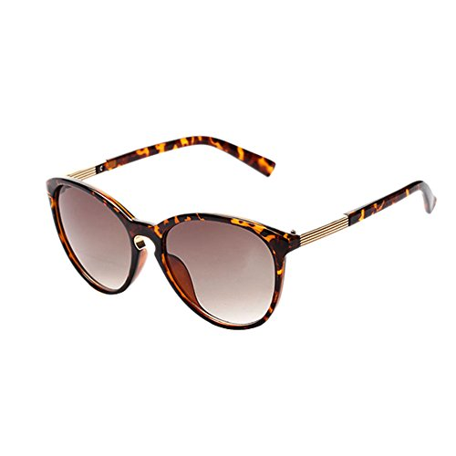 etosell-vogue-femme-unisexe-ossature-metallique-lunettes-de-soleil-taille-unique-multicolore
