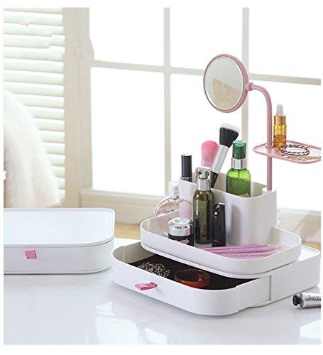 gioielli-multifunzionale-di-plastica-storage-box-multipiano-cosmetic-assemblato-storage-boxrosa