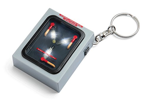 back-to-the-future-flux-capacitor-keychain