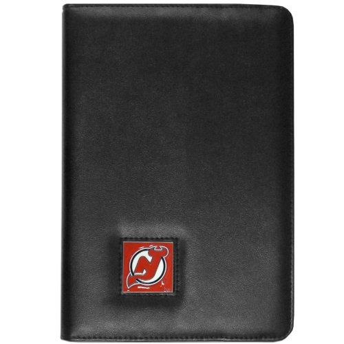 Siskiyou NHL Schutzhülle für iPad Mini, Unisex-Erwachsene (nur Neuheiten und Gepäck), Mehrfarbig Nhl Jersey Fall