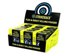 strikeback-flea-kill-foggers-2pk
