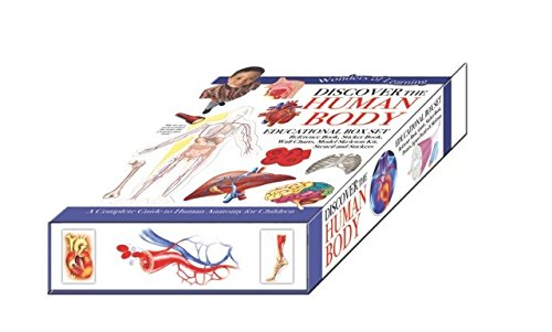 discover-the-human-body-educational-box-set-wonder-of-learning