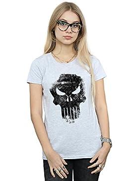 Absolute Cult Camiseta - Manga Corta - para Mujer