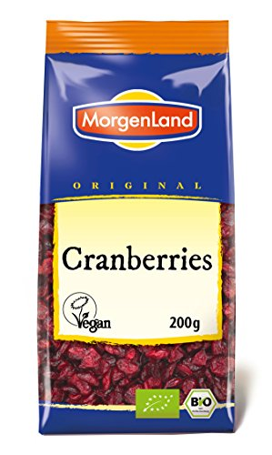 morgenland-bio-cranberries-1er-pack-1-x-200-g