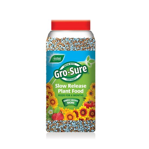 gro-sure-6-month-slow-release-plant-food-850-g