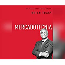 Mercadotecnia (Marketing) (Brian Tracy Success Library)