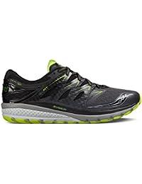 Saucony Zealot Iso 2, Chaussures de Running Homme