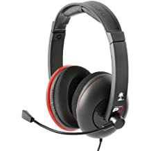 Turtle Beach Ear Force P11 casque gaming (Playstation 3)