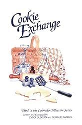 Cookie Exchange (Colorado Collection Series)