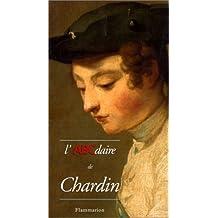 L'ABCdaire de Chardin