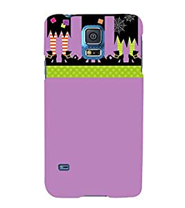 For Samsung Galaxy S5 Neo :: Samsung Galaxy S5 Neo G903F :: Samsung Galaxy S5 Neo G903W boots Printed Cell Phone Cases, heels Mobile Phone Cases ( Cell Phone Accessories ), girls Designer Art Pouch Pouches Covers, friends Customized Cases & Covers, friendship Smart Phone Covers , Phone Back Case Covers By Cover Dunia