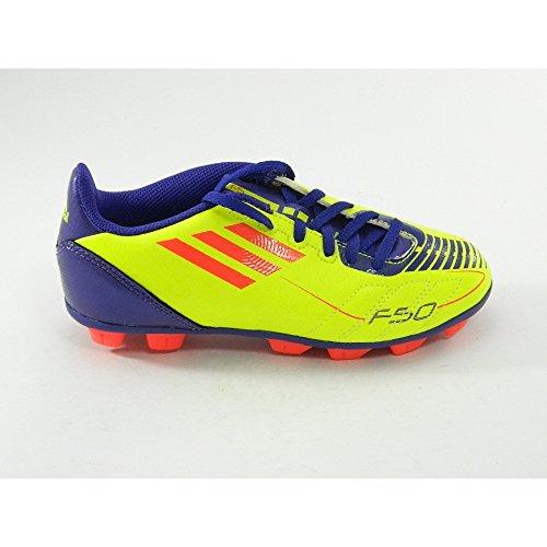 Adidas - Adidas F5 TRX HG J
