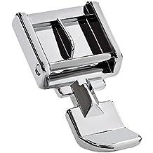 Sharplace Pied Presseur Outil de Pied Pression pour Machine /à Coudre Bricolage DIY