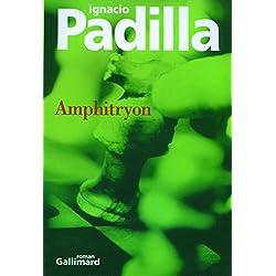 Amphitryon (Du monde entier) Premio Primavera 2000