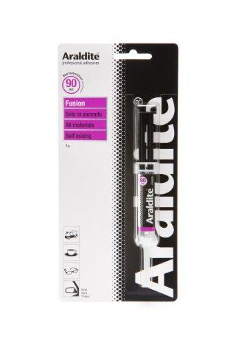 araldite-fusion-syringe-epoxy-3-g