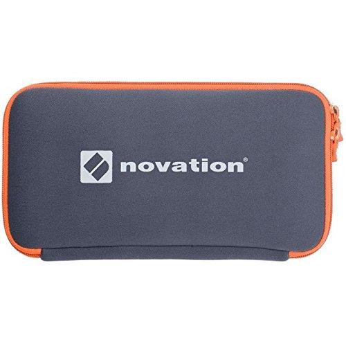 NOVATION Launch Control Sleeve (Sleeve Carry)