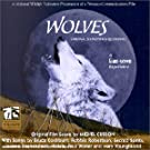 Wolves [Import anglais]