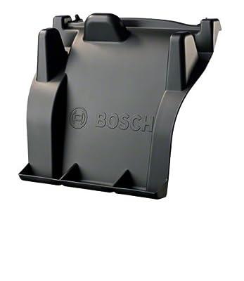 Bosch F016800304 MultiMulch-Rotak 34/37-Modelle von Bosch