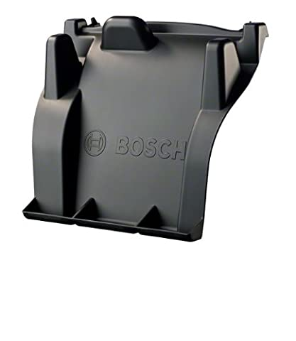 Bosch F016800304 MultiMulch-Rotak 34/37-Modelle