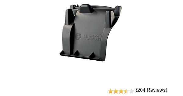 Bosch F016800304 Syst/ème de pulv/érisation Rotak Pour Rotak 34//37